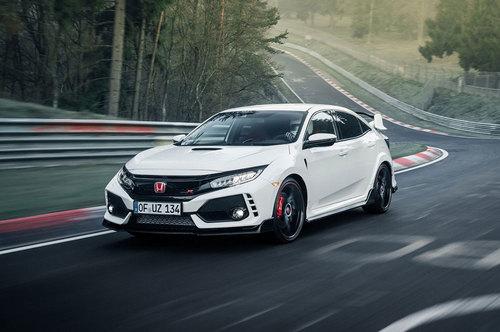 2017-Honda-Civic-Type-R.jpg