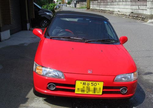 IMG_2005-3.jpg
