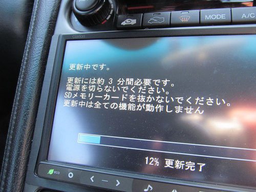 IMG_3136-3.jpg
