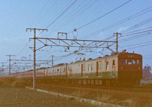 JPEG0001_1-2.jpg