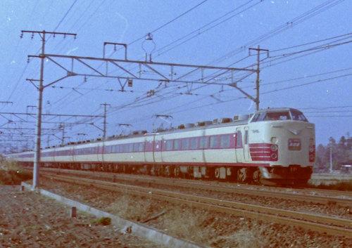 JPEG0012_1-1.jpg