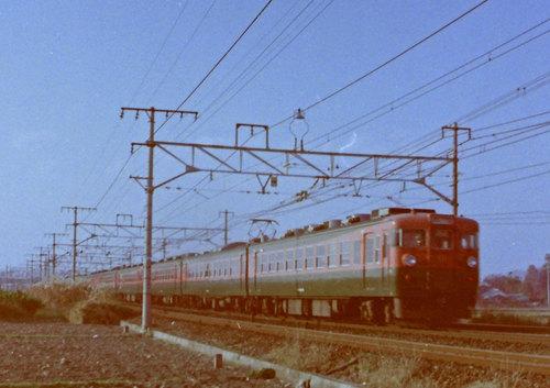 JPEG0019_1-1.jpg