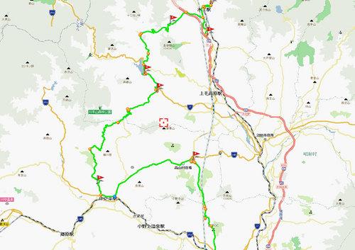 map-hokumou01.jpg