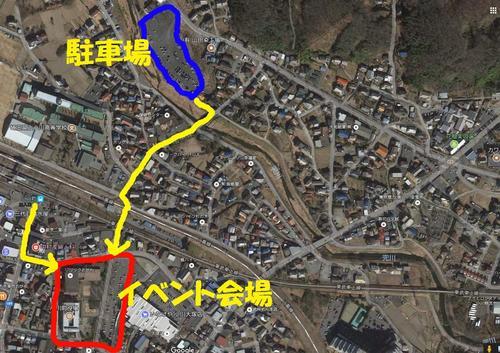 ogawa-map01.jpg