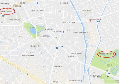 oshijo-map01.jpg