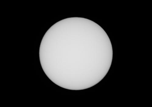 0S0A7830-1.jpg