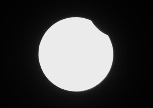 0S0A7835-1.jpg
