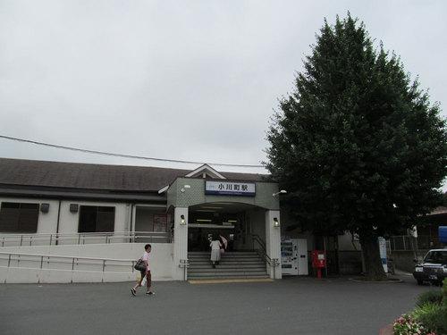 IMG_2699-2.jpg