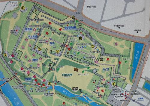 map-moriokajou01.jpg